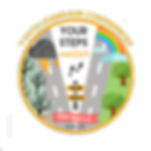 CASA - FNL 2018 logo final_edited.png