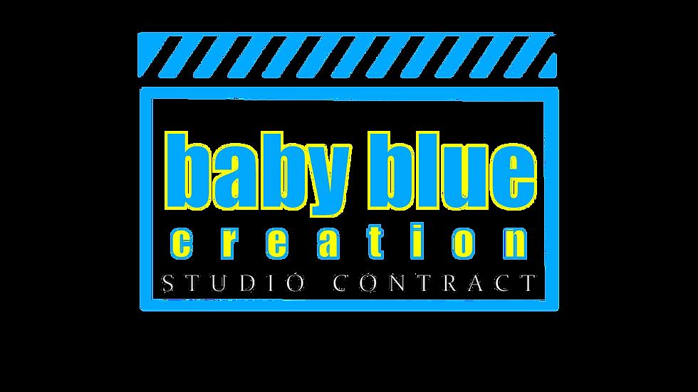 Studio Contract