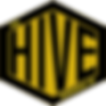The Hive Logo.final.7.29.blbyl1.png