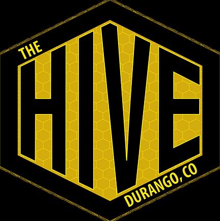 The Hive Logo.final.7.29.blbyl1.png