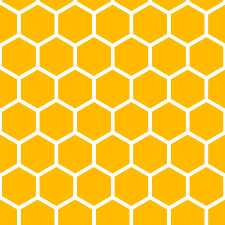 honeycomb.600x.png