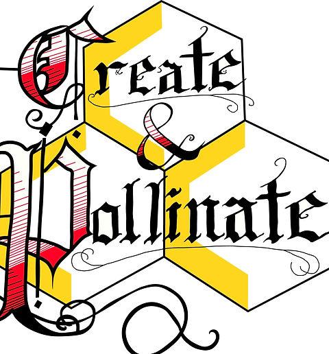 createandpollinate_edited_edited_edited_edited_edited.jpg