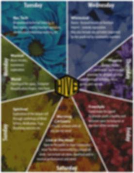 Hive%20Menu_edited.jpg