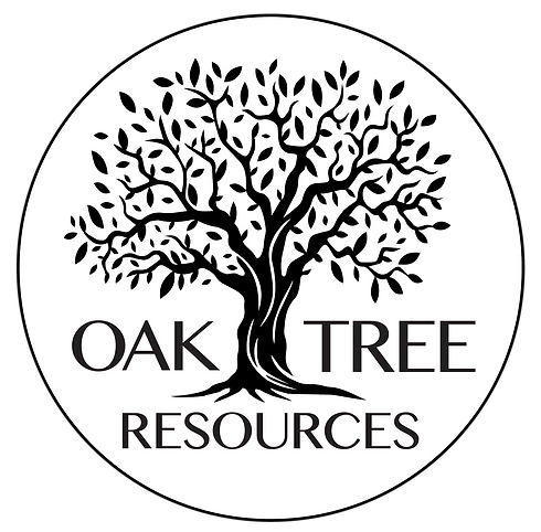 oaktree_logo-final_a-01.png