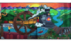 Unity Through Travel Mural.png