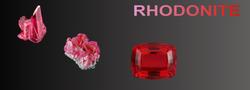 BG site R