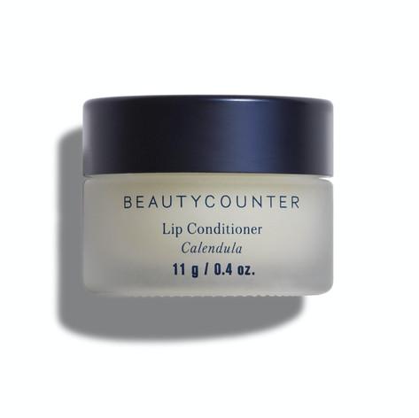 Lip conditioner - calendula