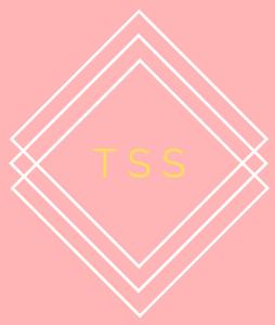The Sustainable Soprano Logo