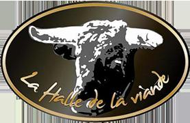 logo-halle-de-la-viande.png