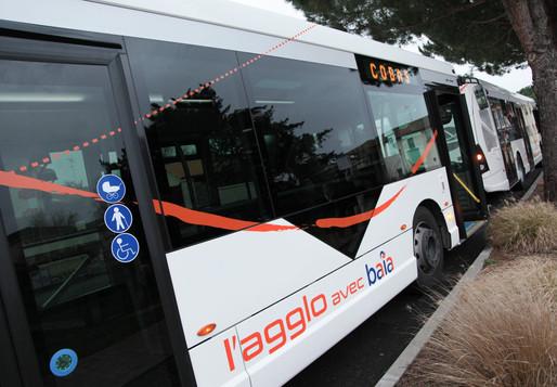 Bus-BAIA-agglo-cobas.jpg