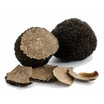 Truffe noir fraîche - 100g