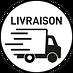 LIVRAISON.png