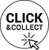 CLIC&COLLECT.png