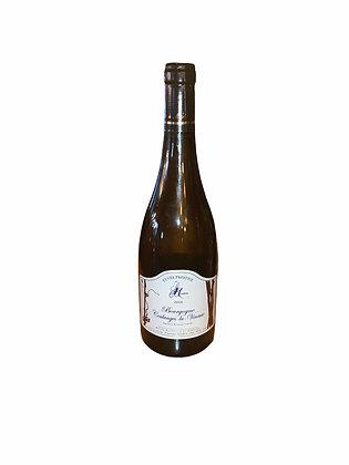 BOURGOGNE, Coulanges la vineuse - Domaine JL Houblin, 2018 - 75 cl