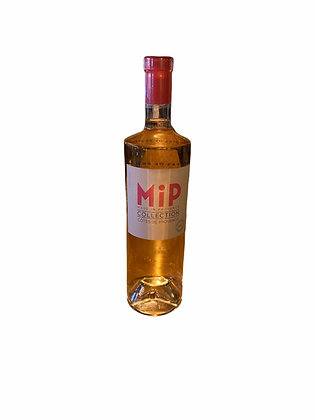 CÔTES DE PROVENCE MIP Collection, 2020 - 75 cl