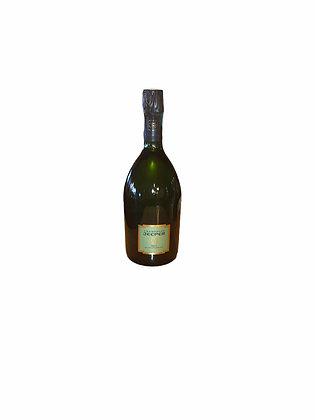 Champagne JEEPER - 75cl