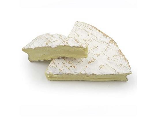 Brie de Meaux truffé - 200g