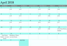 April 2018 Calendar_edited.jpg
