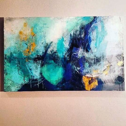Sold this one today!_._._