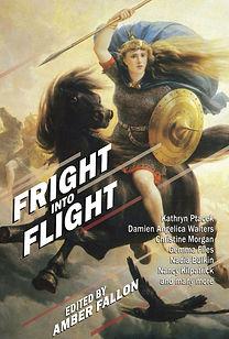Fright Into Flight.jpg