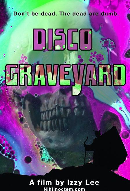 DiscoGraveyardPoster4x6.jpg