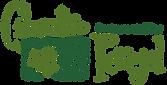 Logo horizontal sin fondo.png