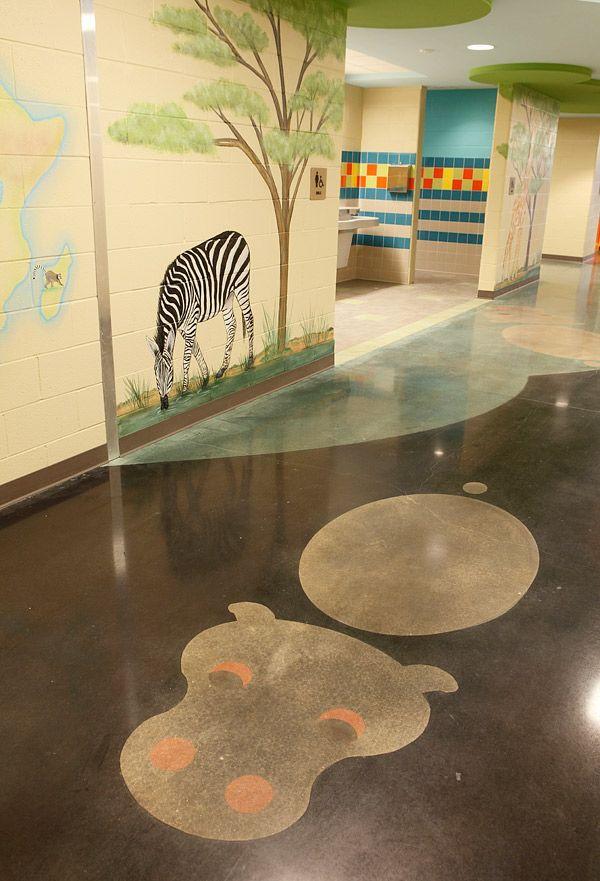 Big Sandy Elementary