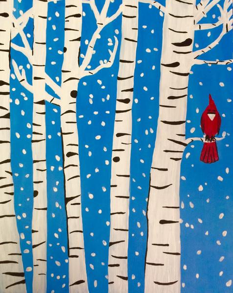 snow tree cardnal.jpg