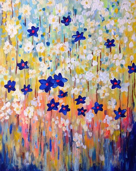 flowers floating.jpg