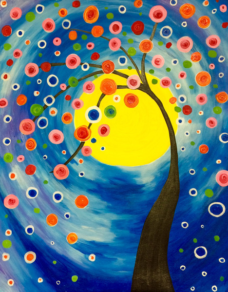 rainbow tree.jpg
