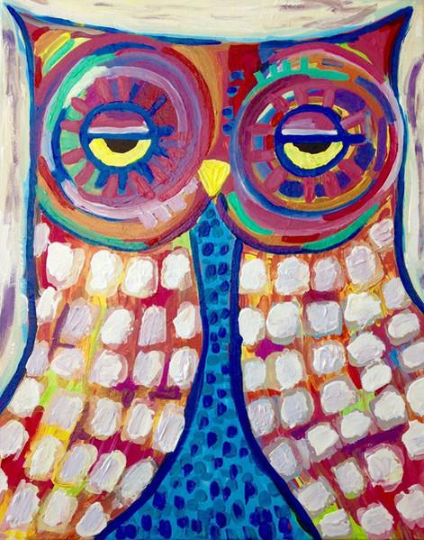 colorful owl.jpg