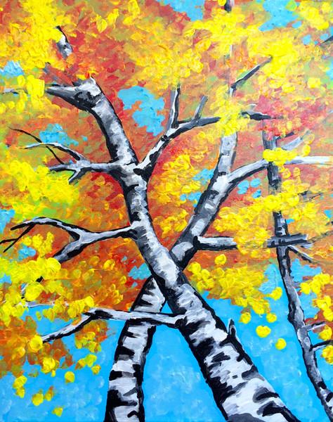 birch fall.jpg