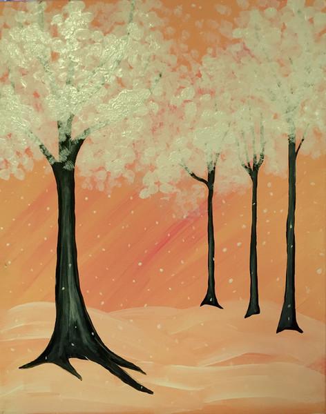 orange forest.jpg