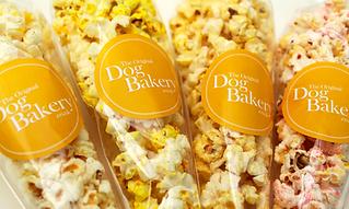 4-pack-popcorn-the-original-dog-bakery-c