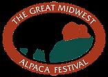 GMAF Logo.png