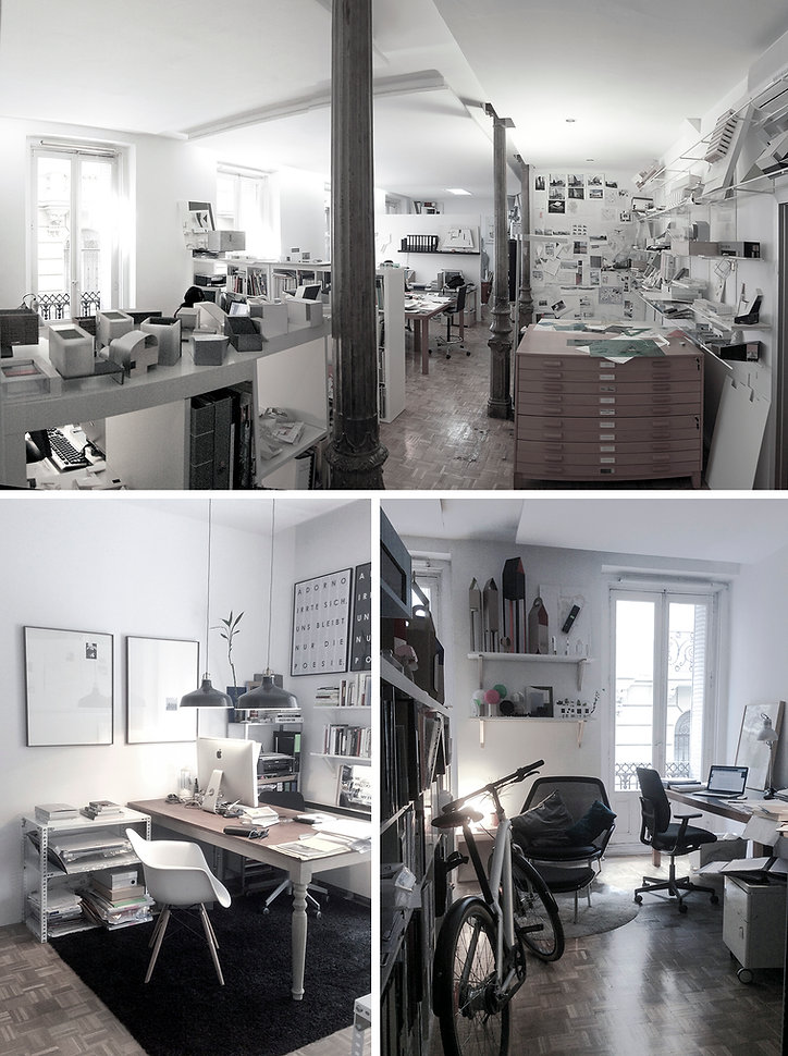 Studio-MAPAA-01.jpg
