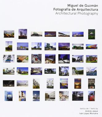 Miguel de Guzman. Architectural Photography