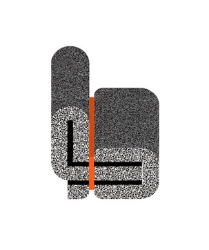 Seat 01
