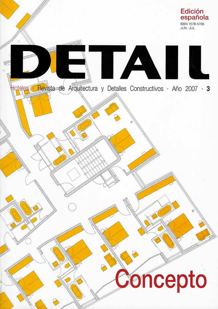 Detail #3_Concept_2007