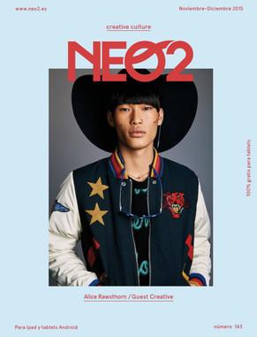 NEO2 Mag #143