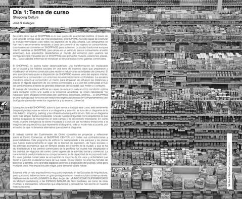 115Dias_n02-05.jpg
