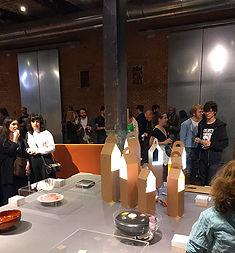 marcos-parga-inauguracion-producto-fresc
