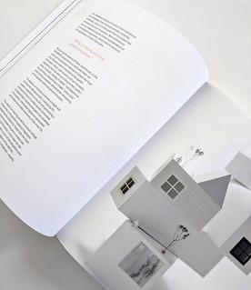 06/24/2018. BRICK BOOK 18 / Essay