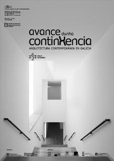 Avance de una Contingencia_CGAC