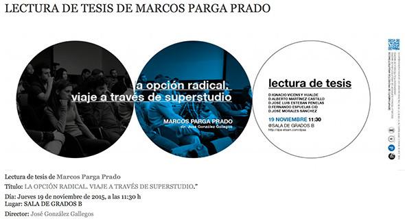 LecturaTesis-MarcosParga-02.jpg