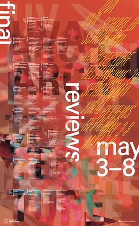 05/04/2018. UVA Final Reviews / Spring 2018