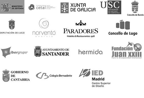 MAPAA-Logos-clientes.jpg