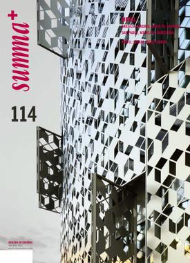SUMMA #114