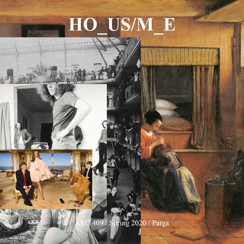 HO_US/M_E