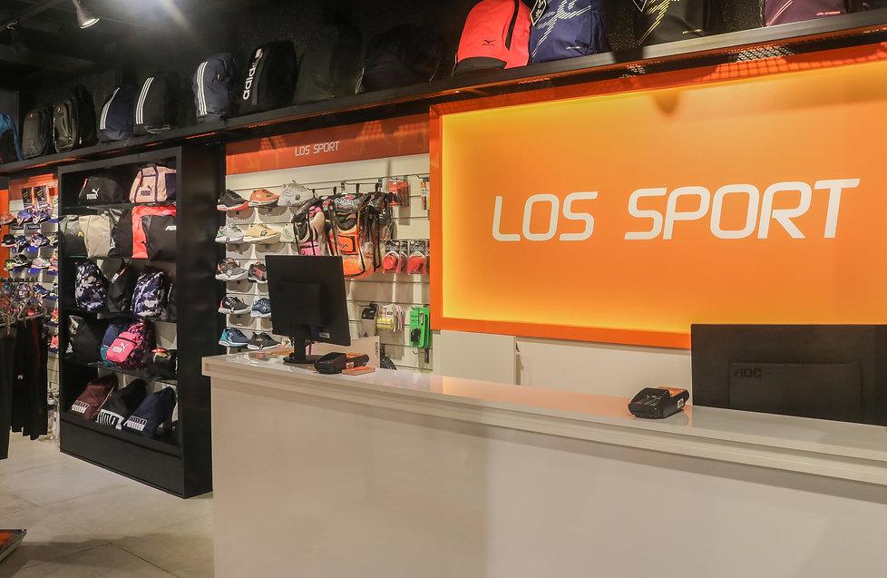 los sport (1)